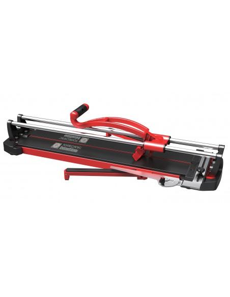 LA CARRELETTE® EXCLUSIVE 730 MM - Ergonomic handle - Patented -