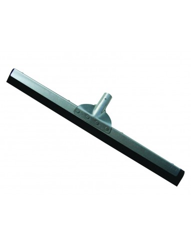 Industrial metal squeegee 550 mm