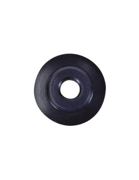 MOLETTE DE RECHANGE 18 X 6 X 5 MM POUR COUPE-TUBE