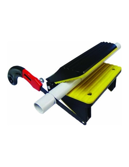 Etau portable Handi vice pour couper, scier, percer