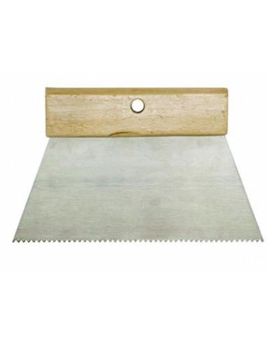 Large spreader V 4 x 2.5 mm