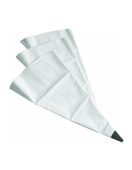 Set de poches à joints indéchirables pour joints de carrelage