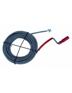 5 M CRANK PIPE CLEANER