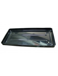 WATER TRAY FOR ELECTRICAL...