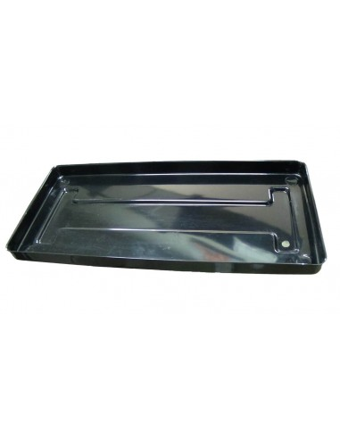 WATER TRAY FOR ELECTRICAL TILE CUTTER...