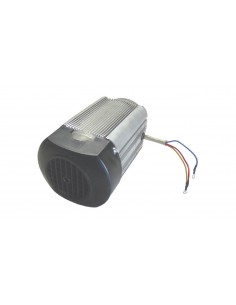 REPLACEMENT MOTOR FOR...