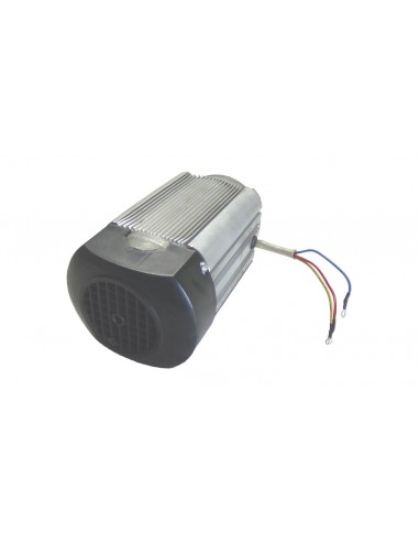 REPLACEMENT MOTOR FOR RADIAL ARIANE...