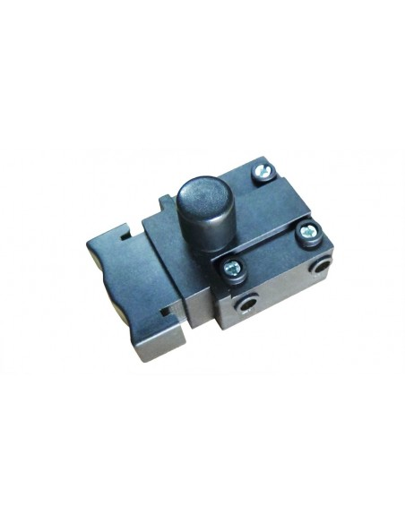 REPLACEMENT SWITCH FOR TH-MIXER MALAXER TOMECANIC BENETIERE