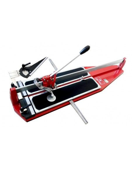 ULTRA PRO MANUAL TILE CUTTER  - SUPERCUT - WITH SPRING TRAYS