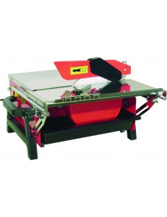 ELECTRIC TILE CUTTER...