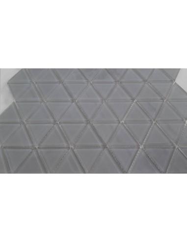 ECRU Mosaic Tile