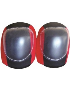 KNEE PADS WITH GEL (pair) - CE