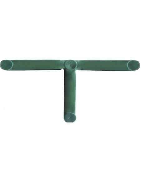 Croisillons T 2 ou 3 mm