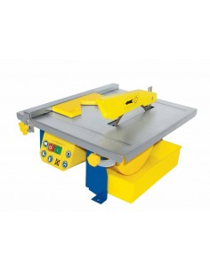 Electric tile cutter 450...