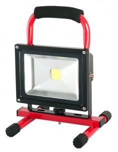 Powerful LED Work Light  20W