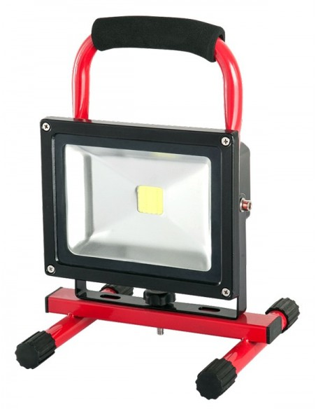 Powerful LED Work Light  20W