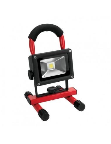 Projecteur à LED 10W