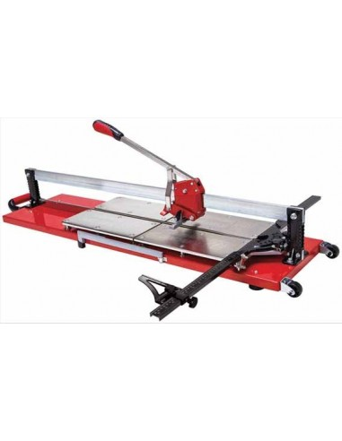 CLINKER 750 and 900 mm tile cutter