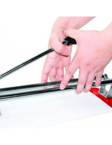 300 mm Manual tile cutter LA CARRELETTE®