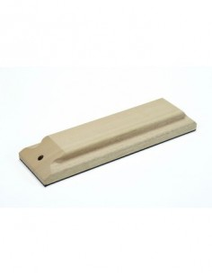 300 mm Tiling tamper with...