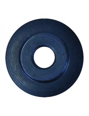 MOLETTE Ø18 x 3 x 5 mm POUR COUPE-TUBE