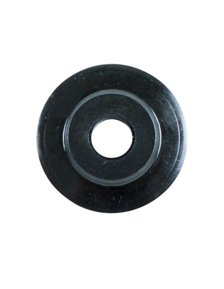 MOLETTE Ø18 x 4 x 4,5 mm POUR COUPE TUBE réf. 32 07 61