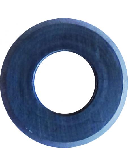 Cutting Wheel 13 x 6 x 1,5 mm