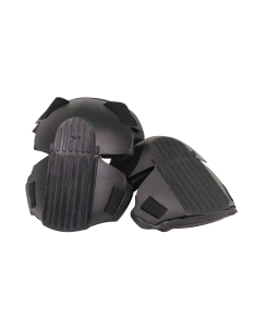 KNEE PADS (pair) - CE
