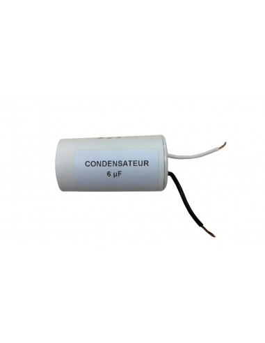 copy of CONDENSER FOR CARRELEC...