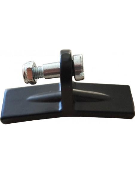 Système de casse pour Carrelette Procoup 061032