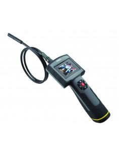 Pro Inspection Camera In...