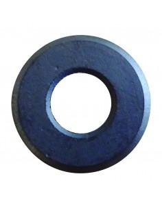 Tungsten carbide cutting...