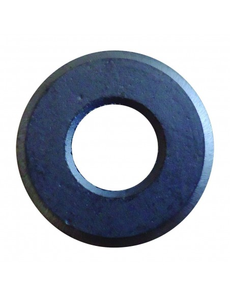 Tungsten carbide cutting wheel 14 X 6 X 1.5 Mm