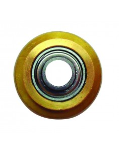 22 x 6 x 6 mm wheel for...