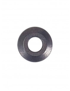 18 x 6 x 3.8 mm cutting wheel